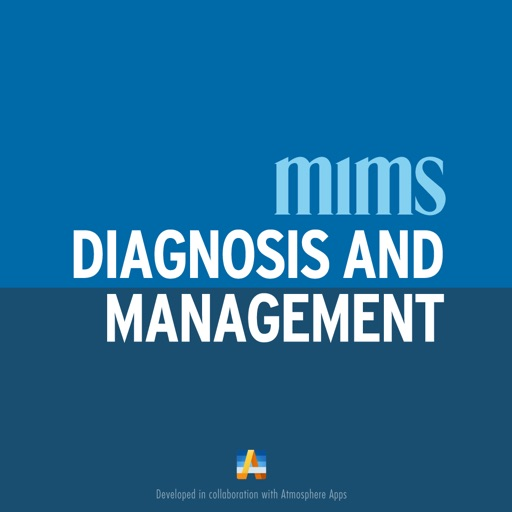 MIMS Diagnosis & Management