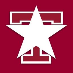 Aggieland Credit Union for iPad