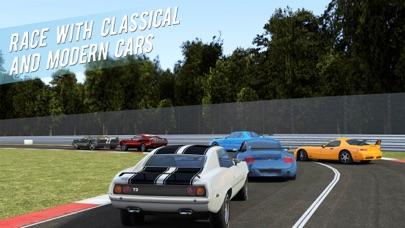 Real Speed Race: Car Simulator 3Dのおすすめ画像2