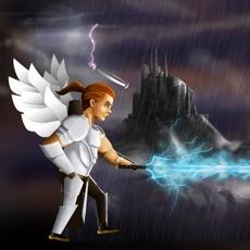 Activities of Angel Stick Hero