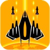 Galaxy Defense Force : The Best Free Space Shooter
