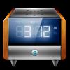 Wake Up Time Pro - Alarm Clock - Rocky Sand Studio Ltd. Cover Art