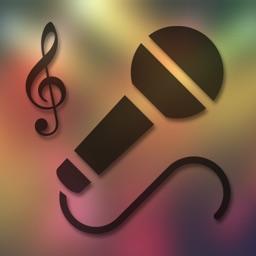 iKaraoke - Hát karaoke