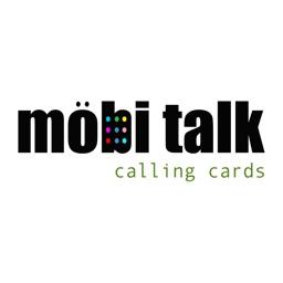 Mobi-Talk