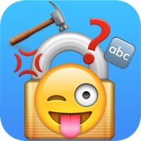 Codes for Secret.Emoji - Share Secret with Guess Emoji Game Hack