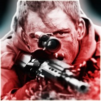 Codes for A*Star Shooter Battle field HD - Best FREE target army FPS military war guns mission sniper game Hack