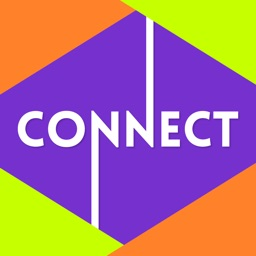 Connect Conference 2015