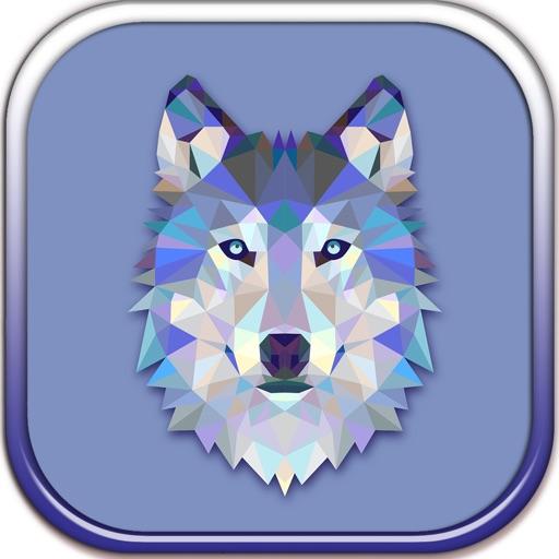Wolf Fury Slots - FREE Slot Game Premium World