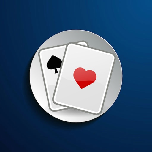 Poker trick for Apple Watch