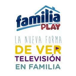 Familia Play