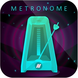 The Best Simple Metronome +