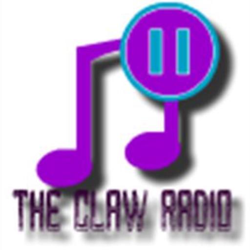The Claw Radio