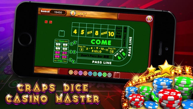 Download roulette table layout format