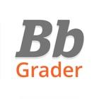 Bb Grader icon