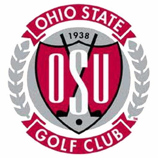 Ohio State University Golf Club