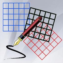 Logic Puzzles Volume 2