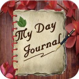 MyDay Journal