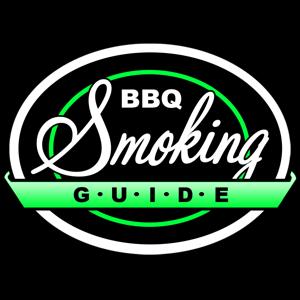 BBQ Smoking Guide! - Meat Smoker Cooking Calculator app