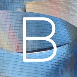 Bilbao Travel Guide