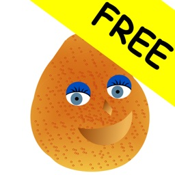 Nutrition Log App Free