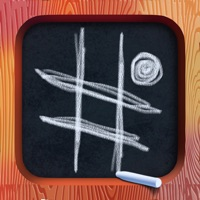 Codes for Chalk Ball - School Speedball Breakout Hack