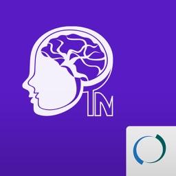 Translational Neurodegen