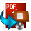 PDF to Keynote - Enolsoft Co., Ltd.