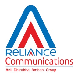 Reliance HR Services