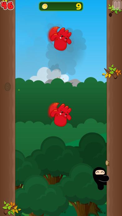 Top 3 jeux d'adresse iPhone-capture-2