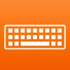 Character Keyboard – Symbol & Special Character Keyboard