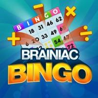 Codes for Brainiac Bingo Hack
