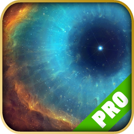 Game Pro - Transformers: Prime Version by Marge Marcin