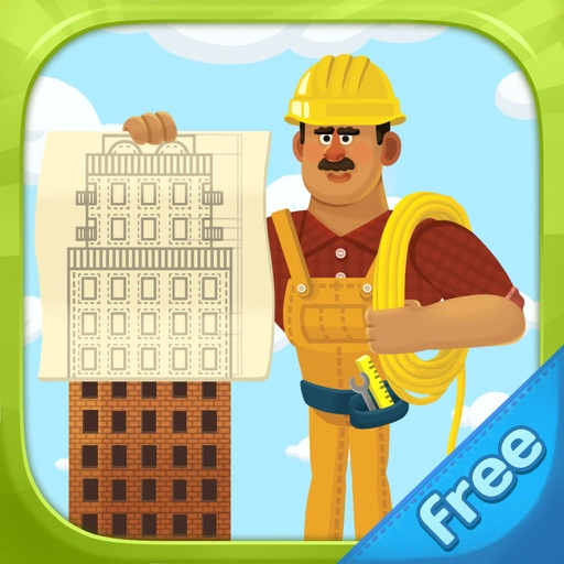 Occupations - Storybook Free