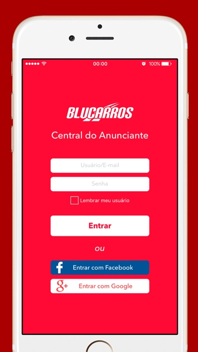 BluCarros - Central do Anunciante-0