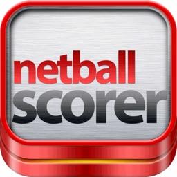NetballScorer