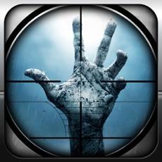 Activities of Call of Zombies Shooter Killer 3D