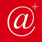 Address Book Plus app review