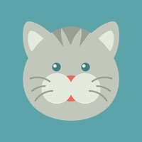 Codes for Fat Cat Rhyming Game Hack
