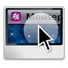Mouseposé - Boinx Software