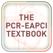 Percutaneous Interventional Cardiovascular Medicine: The PCR-EAPCI Textbook