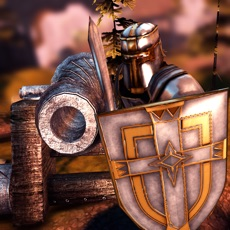 Activities of EMPIRE UNDER FIRE - The Most Beautiful Strategy Game