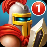 Codes for Heroes of Defence -- fun combination of elimination & tower defence! Hack