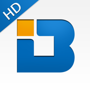 辽宁农信网上银行HD