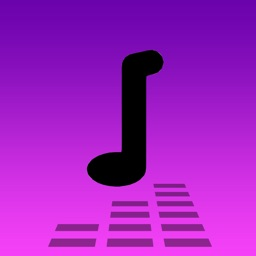Mixing Guess - Guess Magic Song