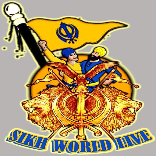 Sikh World Live