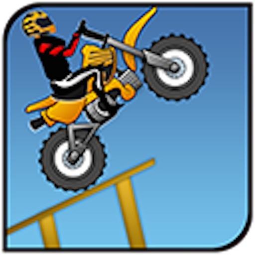 Stunt Bike Racer Pro