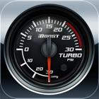 iBoost: Metti il Turbo alla Tua Auto! icon