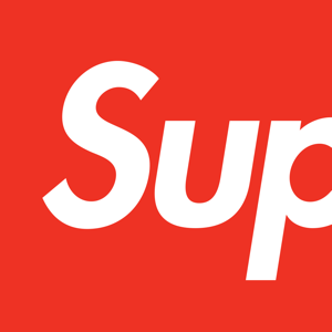 Supreme Shopping app