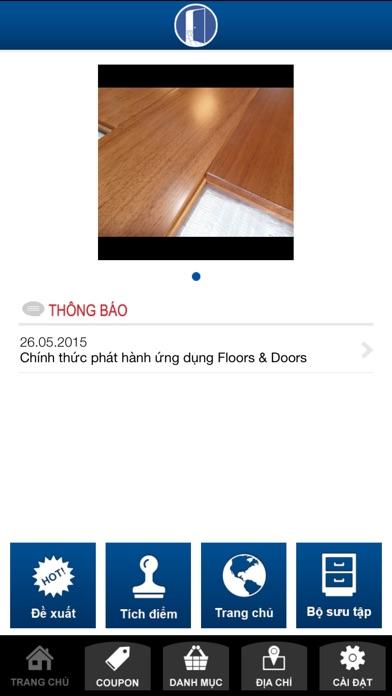 download Sàn Gỗ & Cửa Đi apps 2