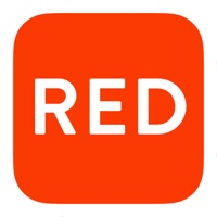 Codes for Make it Red Hack